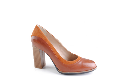Marco Shoes fall winter collection 4e0cae2c213